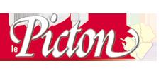 Le Picton