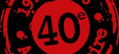 Le picton fête ses 40 ans d'existence